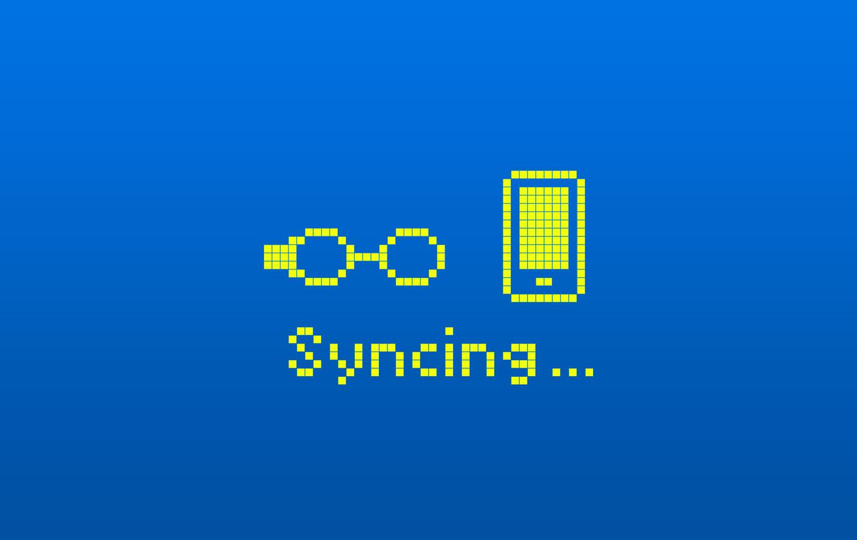 6_syncing.jpg
